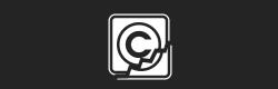Inbreuk op auteursrecht afhandelen?