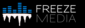 Freeze-Media